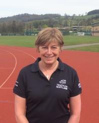 Jane Moncrieff crop1