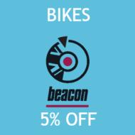 Thumbnail Beacon