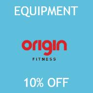 Thumbnail Origin Fitness