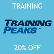 Thumbnail Training Peaks
