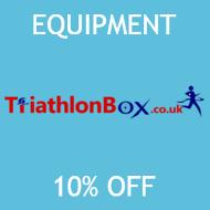Thumbnail Triathlonbox