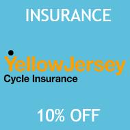 Thumbnail Yellow Jersey