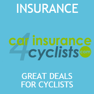 #carinsurance4cyclists