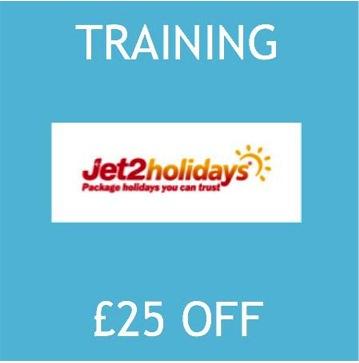 Thumbnail Jet2 Holiday