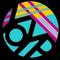 YOYP_Logo_RGB copy