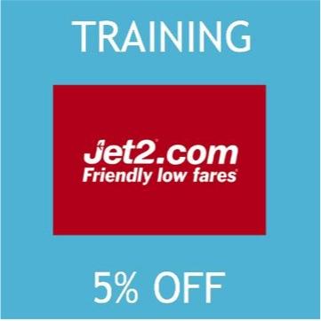 Thumbnail Jet2 Flights