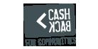 Cashback for Communities