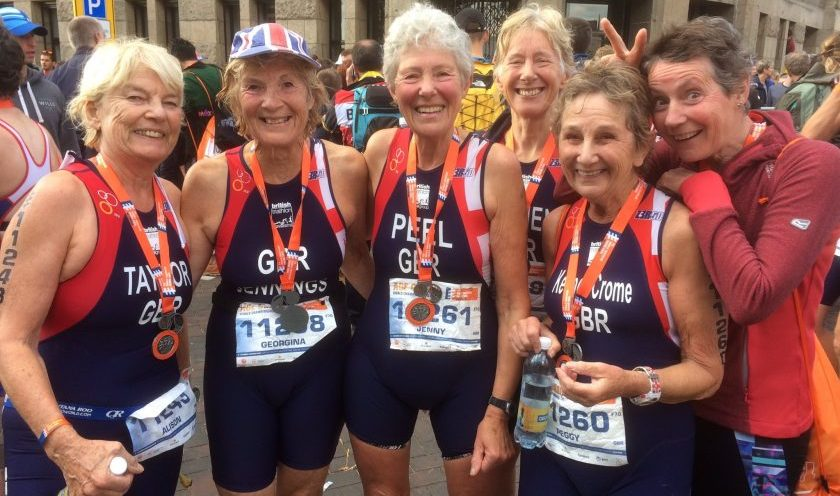 2c89680b355 Great Britain Age Group Team - Triathlon Scotland