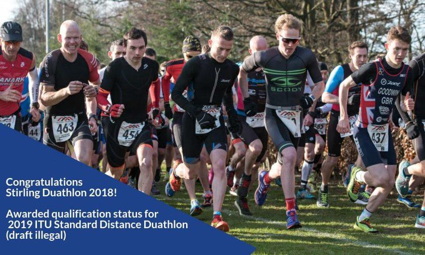 34a27996b0d Following a hugely successful ITU Triathlon World Championships in  Rotterdam, British Triathlon has unveiled the 2018 British Triathlon  Age-Group Major ...